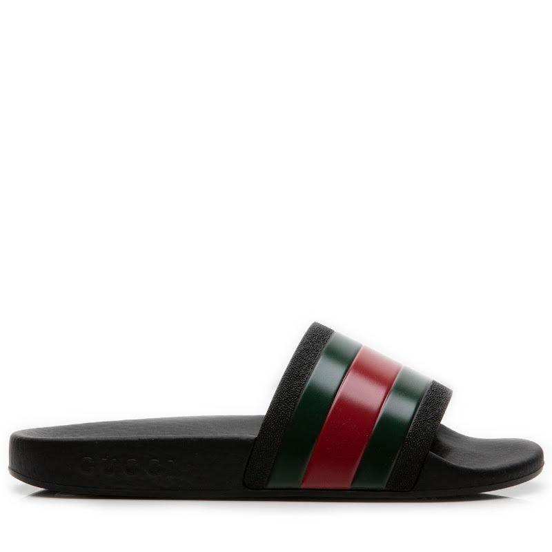 38357695cb7a Boy s Designer Shoes   Trainers - Laces   Velcro - Harvey Nichols