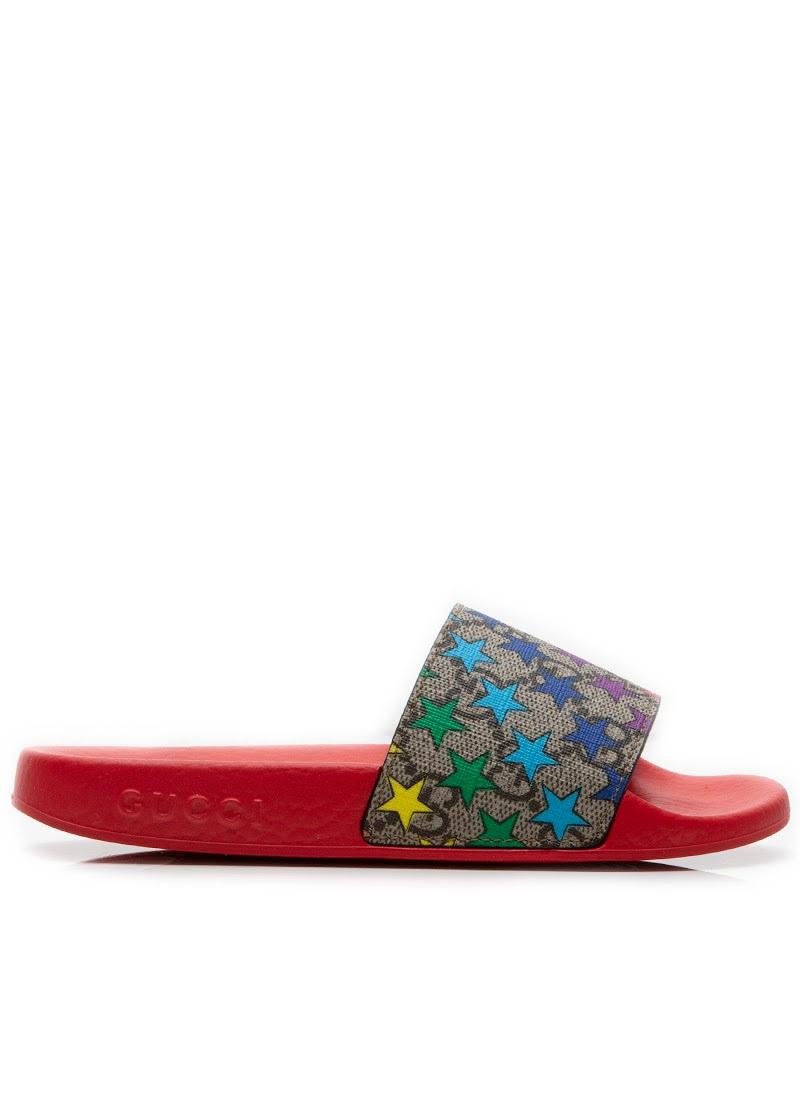 db286231ca6 Girl s Designer Shoes - Ballet