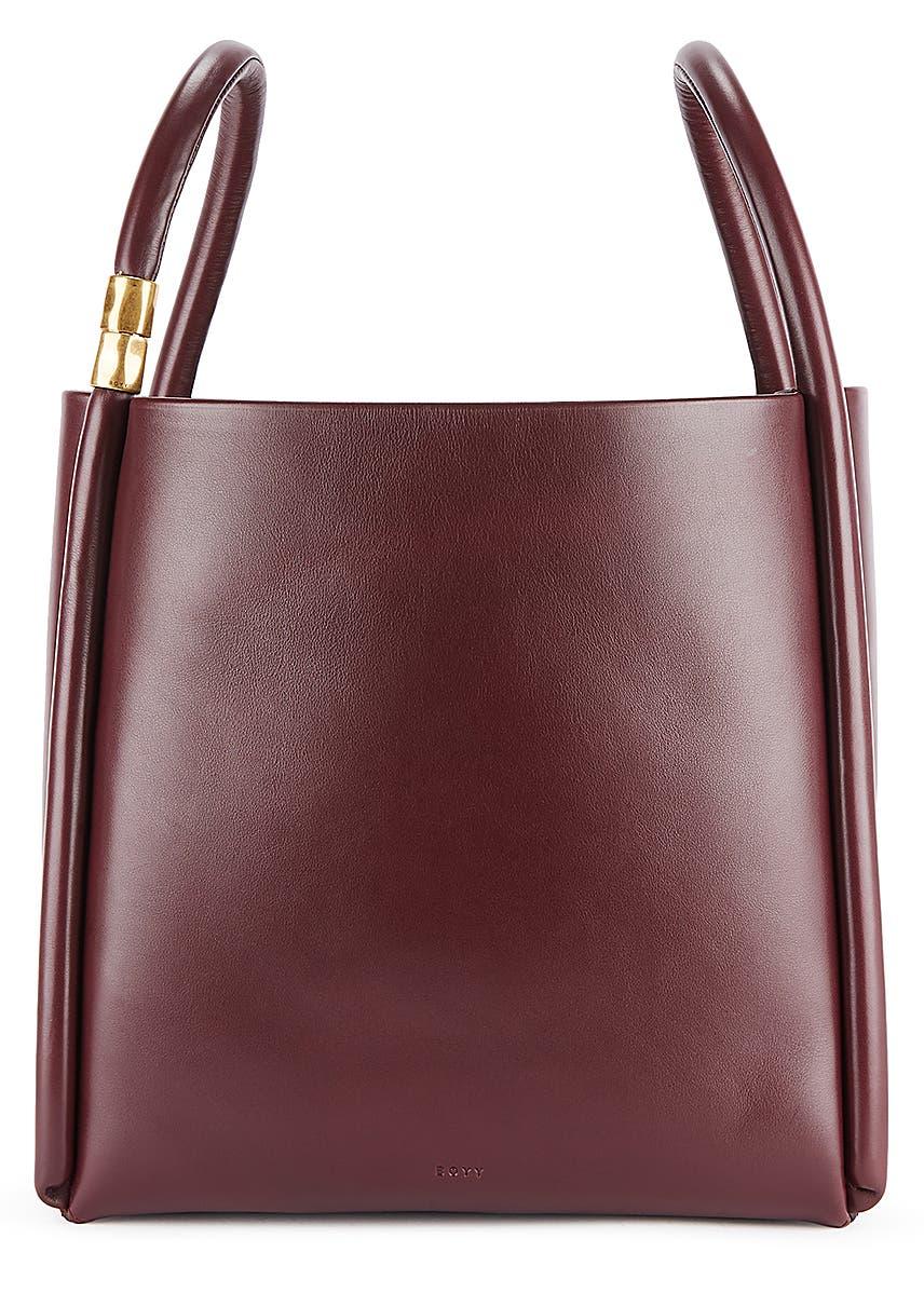67fb6cbf317 Women's Designer Tote Bags - Leather & Canvas - Harvey Nichols
