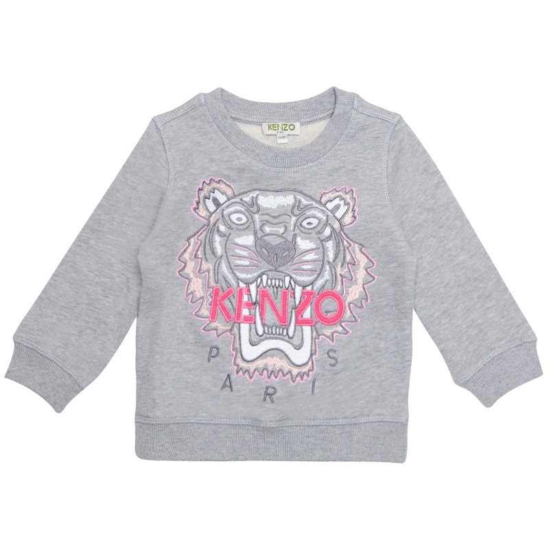 9e8626f80f24 Girl's Designer Tops - T-Shirts & Sweatshirts - Harvey Nichols