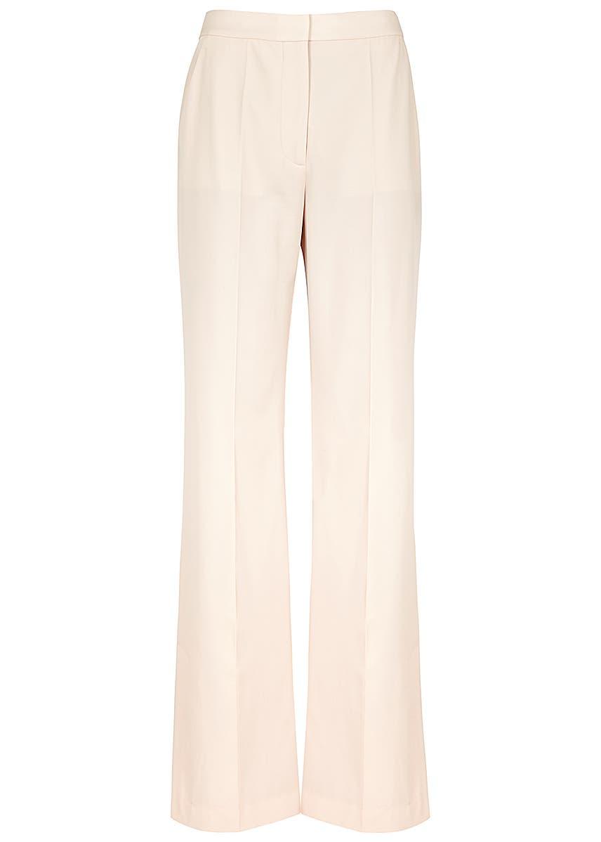 5f1c6572020b Women's Trousers, Leggings and Joggers - Harvey Nichols