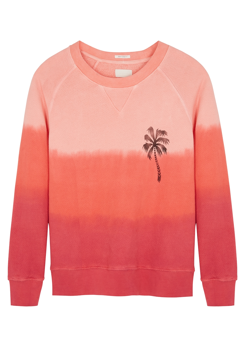 f28c0486de7 Women's Designer Knitwear and Jumpers - Harvey Nichols
