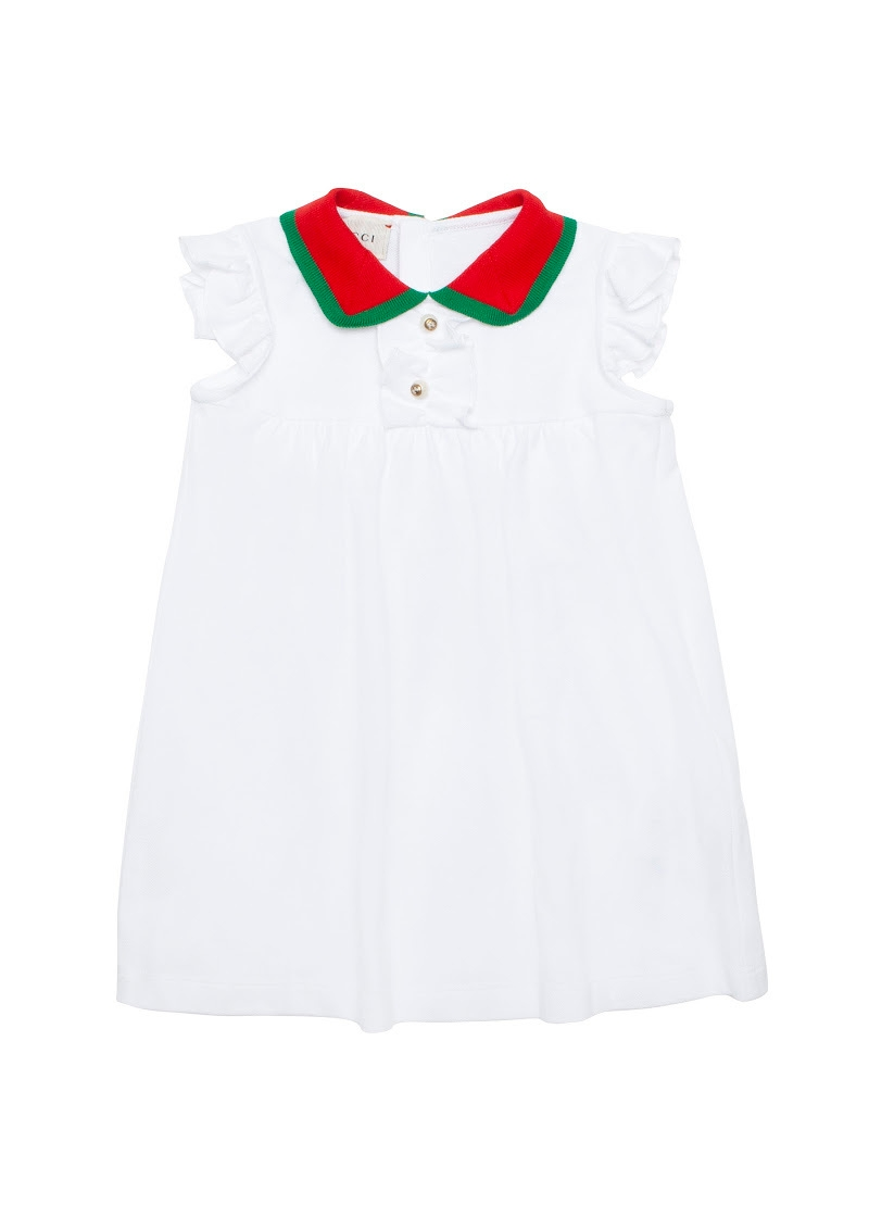 fefb01aed2d Designer Baby   Toddler Clothes - Babywear - Harvey Nichols