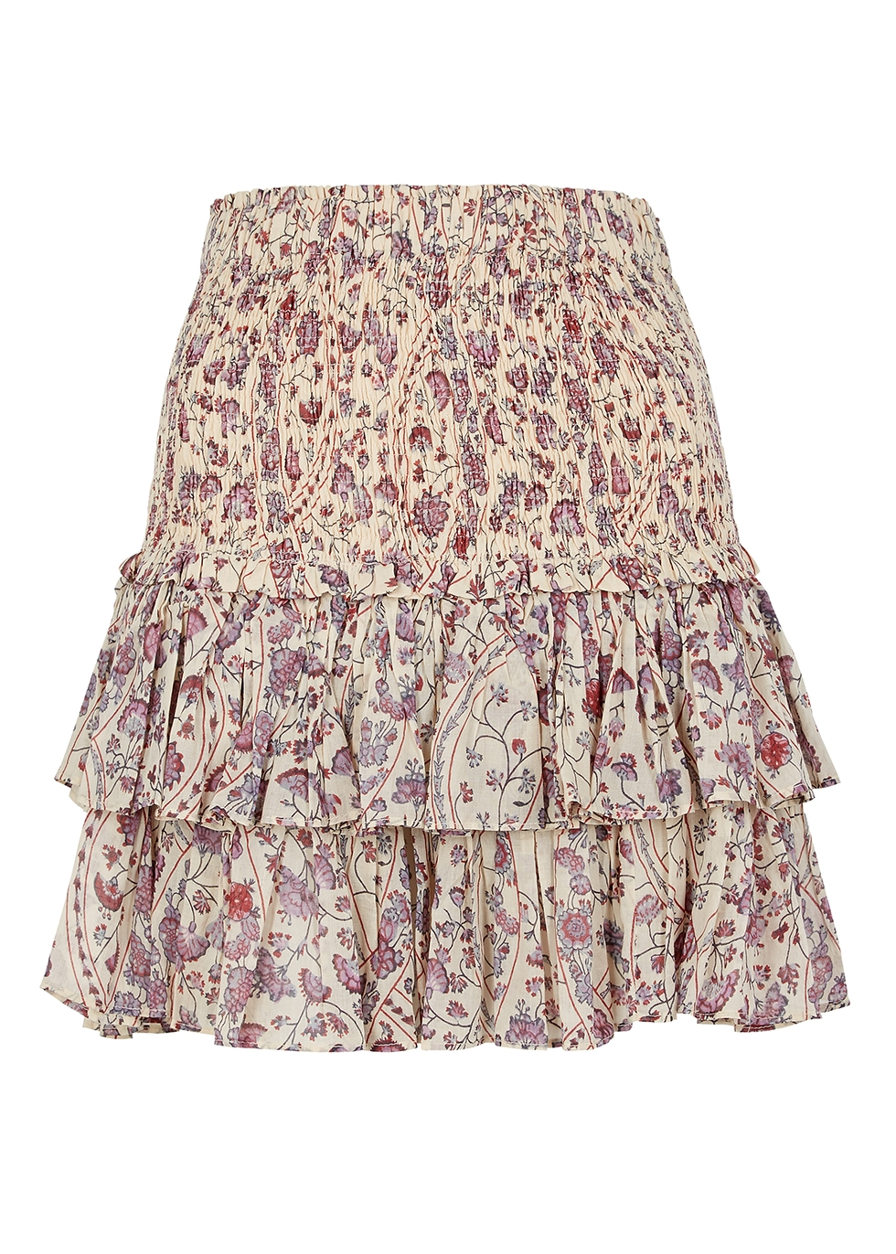 375e86bd1f78 Women's Designer Skirts - Harvey Nichols