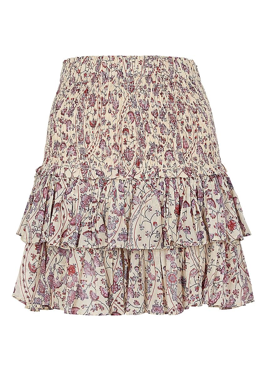 38571adfec26 Women's Designer Suits & Co-ords - Harvey Nichols