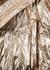 Kristen bronze quilted shell jacket - Isabel Marant Étoile