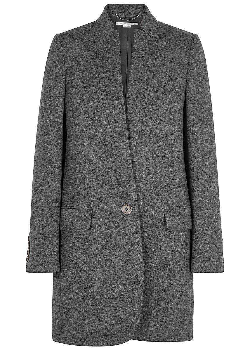 0b37cdbe Designer Coats - Women's Winter Coats - Harvey Nichols