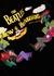 X The Beatles embroidered velvet bomber jacket - Stella McCartney