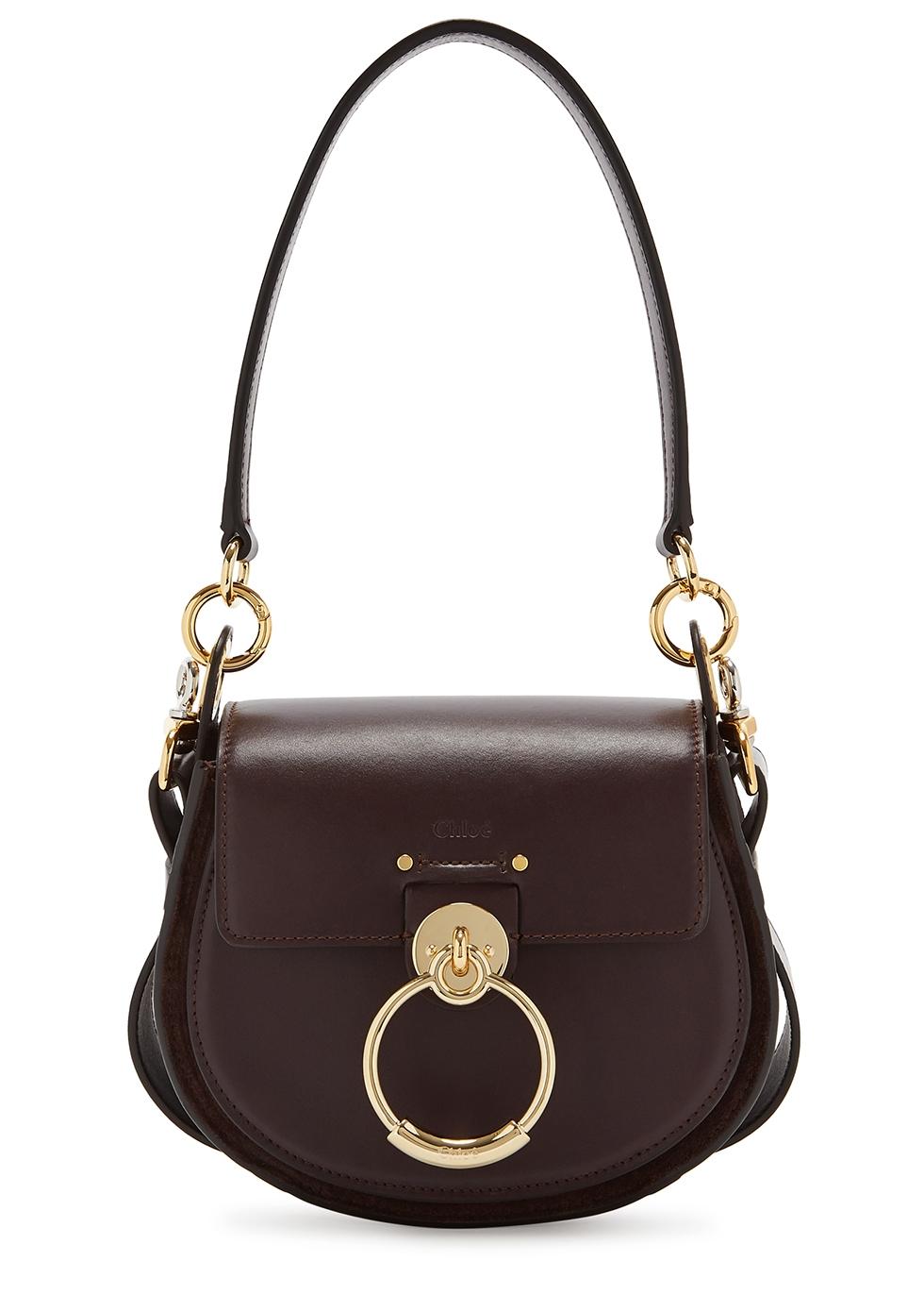 7982a0dd9fda Women's Designer Bags, Handbags and Purses - Harvey Nichols