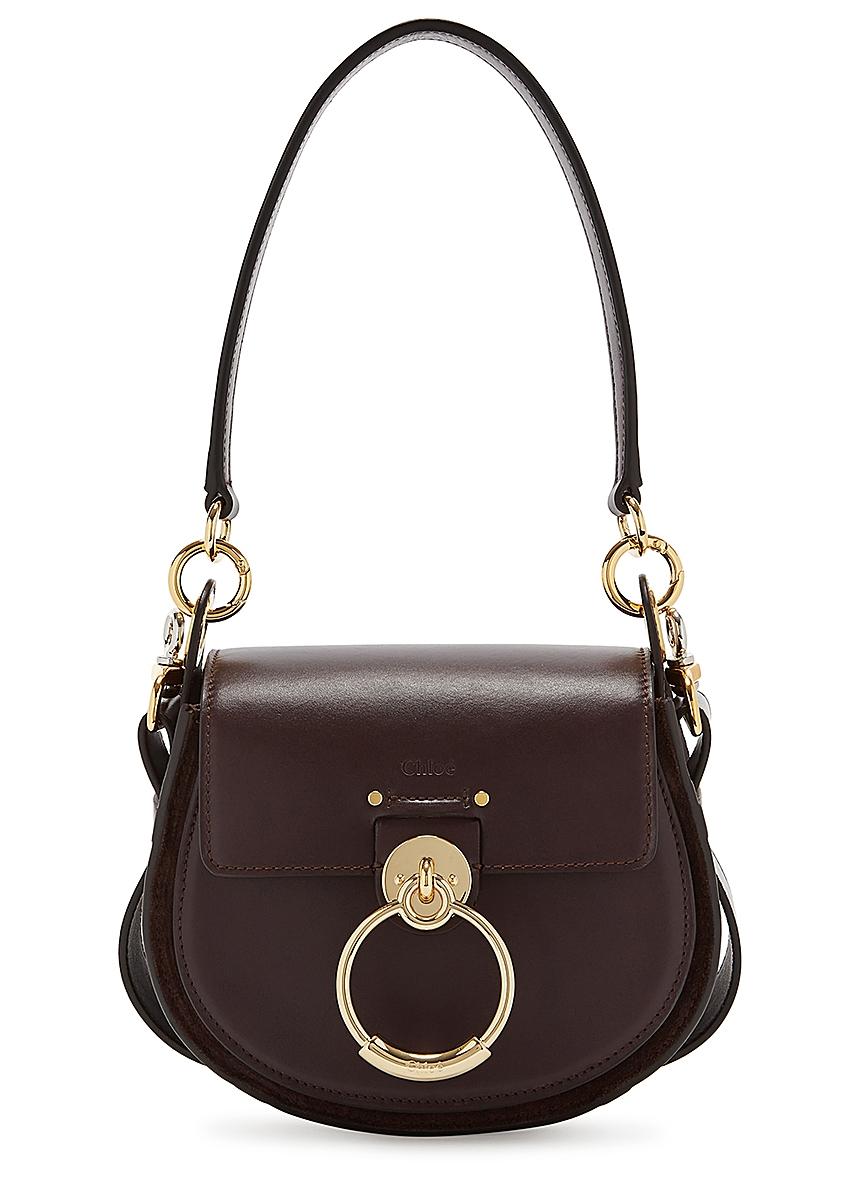 510644eb396c Women's Designer Bags, Handbags and Purses - Harvey Nichols