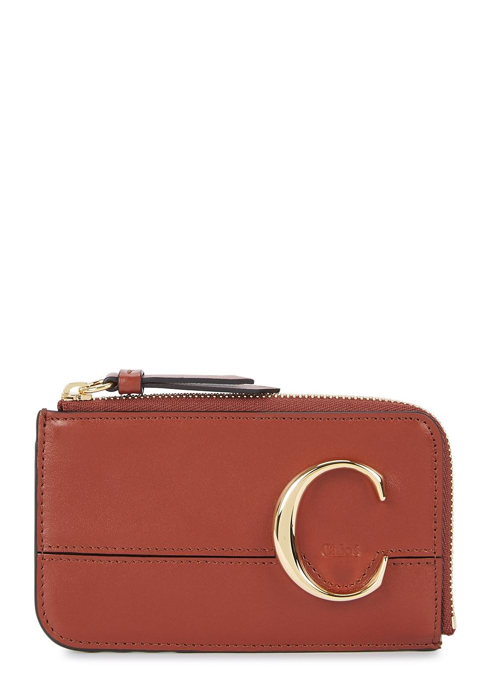 ee698ada76 Women's Designer Purses and Wallets - Harvey Nichols