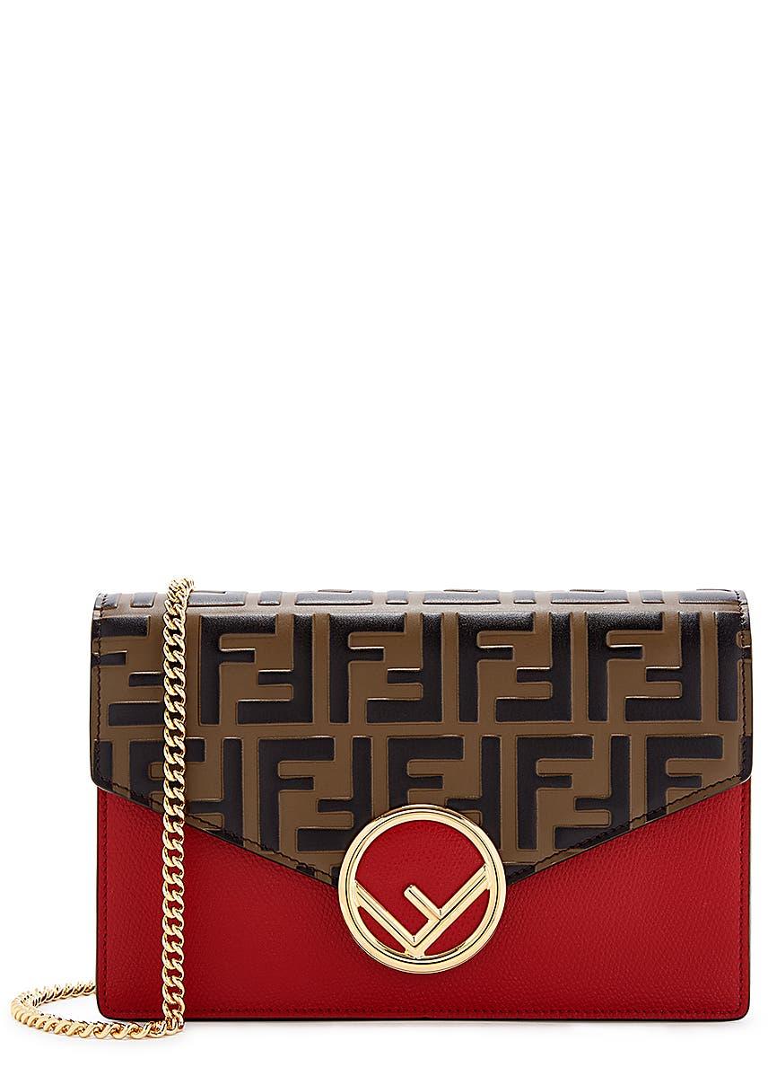 558934121 Women's Designer Shoulder Bags - Harvey Nichols