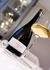 Derringstone Pinot Meunier 2018 - Simpsons Wine Estate