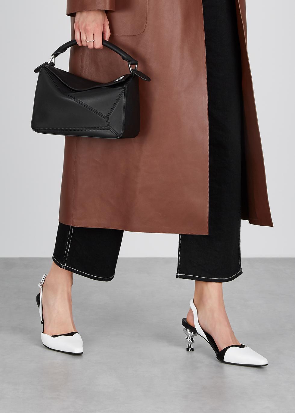 c2a4110484afea Women's Designer Bags, Handbags and Purses - Harvey Nichols