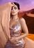 Desert Dusk Eyeshadow Palette - HUDA BEAUTY
