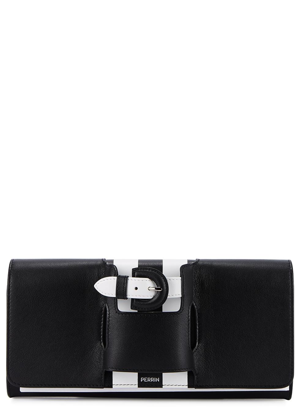 Boxamp; Harvey Nichols Leather Women's Clutches Designer OiXPkZTu