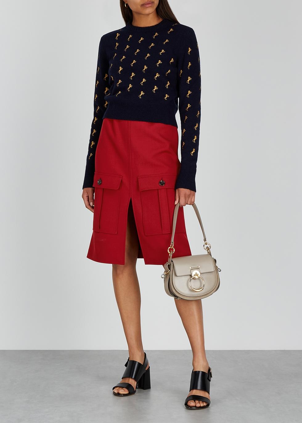 ba85b729f Women's Designer Skirts - Harvey Nichols
