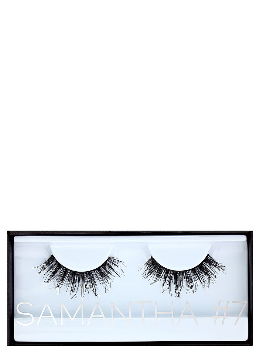 8924b6e9f35 Luxury Eyelash Extensions & False Eyelashes - Harvey Nichols