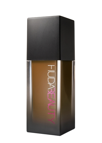 HUDA BEAUTY #FauxFilter Foundation 35ml