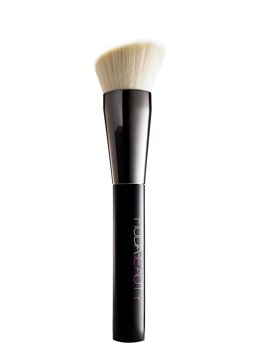 7376edba0015 Luxury Makeup Tools & Accessories - Harvey Nichols