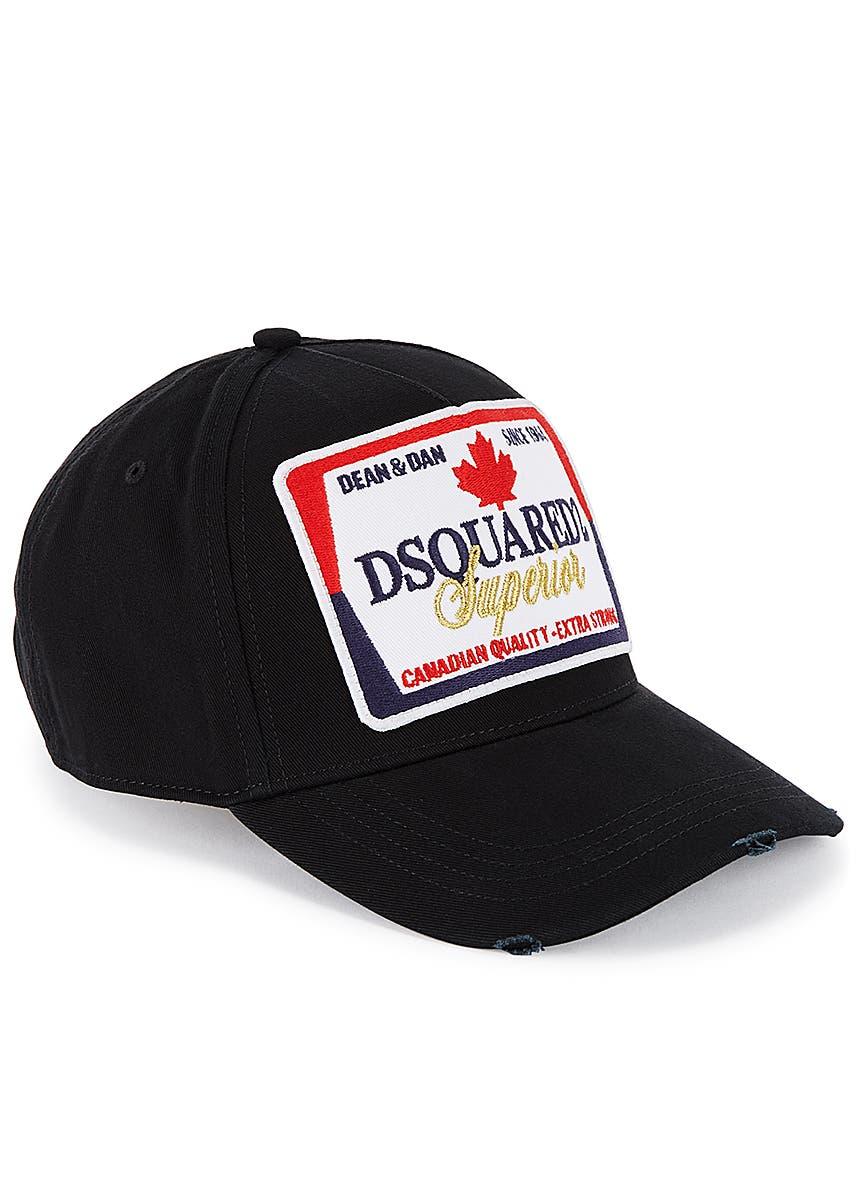 a898f8fc Men's Designer Hats - Harvey Nichols