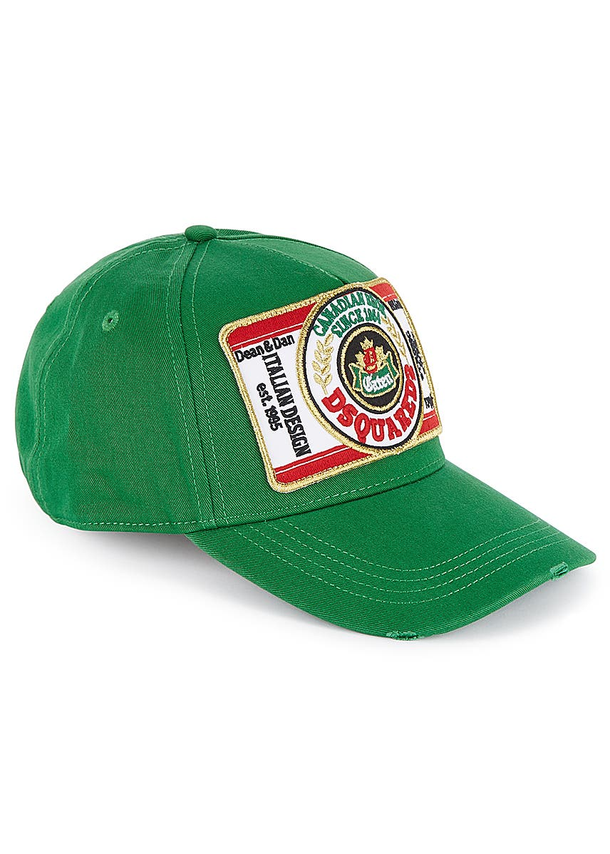 da9fcfab1b9 Men's Designer Hats - Harvey Nichols
