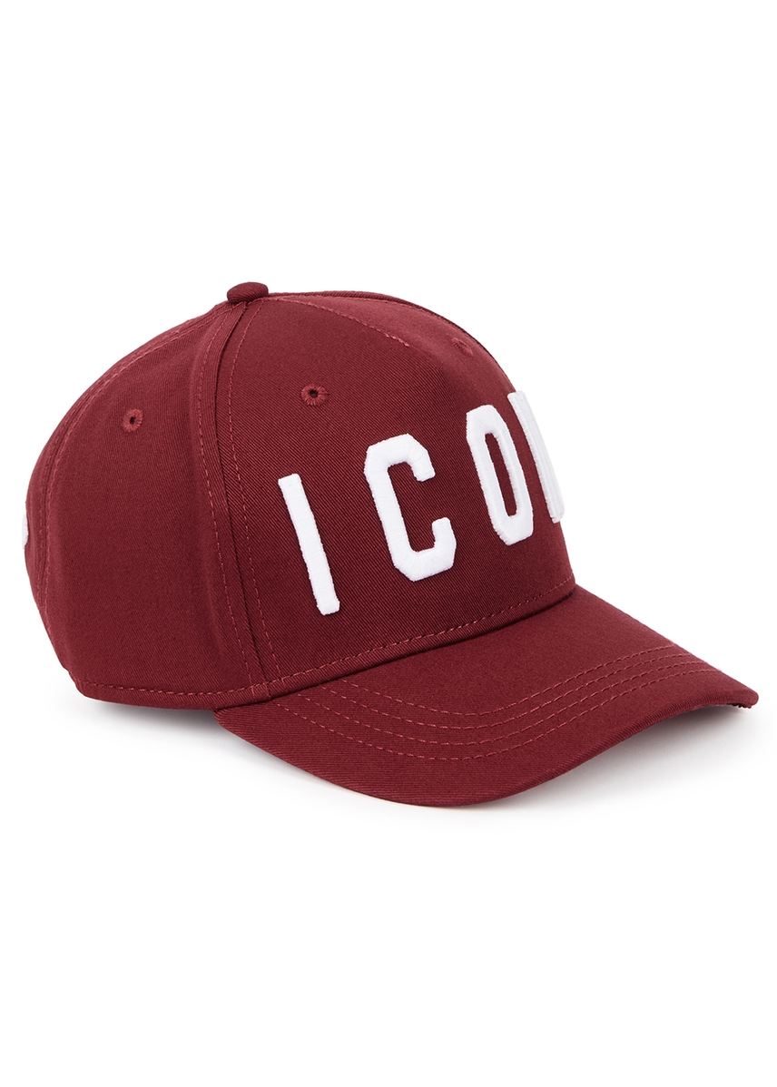 b51cc8e993443 Men s Designer Hats - Harvey Nichols