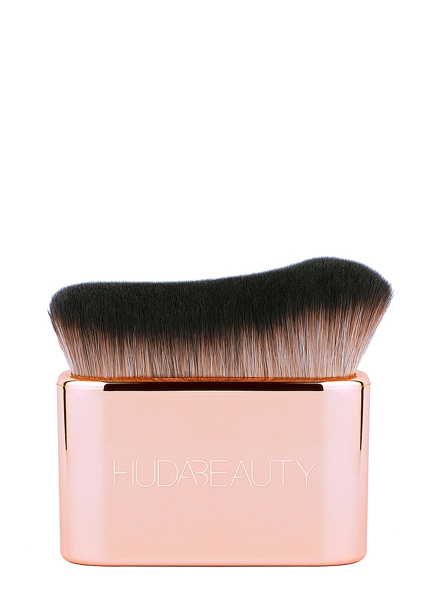 ae3b58c6dd0a5a Luxury Makeup Tools & Accessories - Harvey Nichols