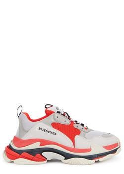 c2bbd29ae2216 Men's Designer Trainers, Sneakers & Sports Shoes - Harvey Nichols