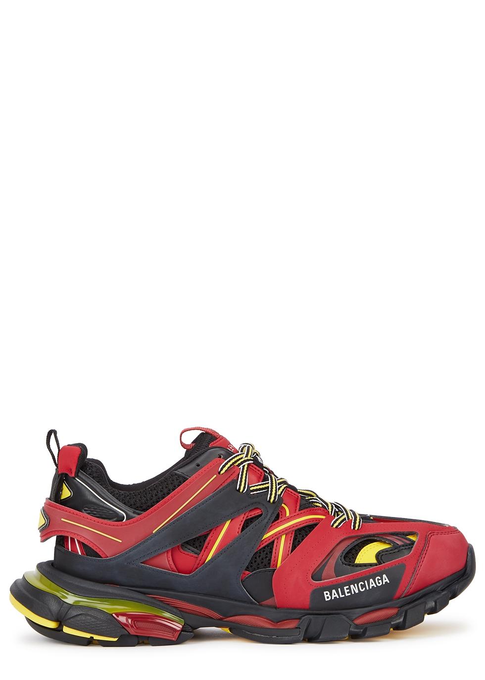 TrainersSneakersamp; Nichols Designer Sports Shoes Men's Harvey Ygyfb7v6