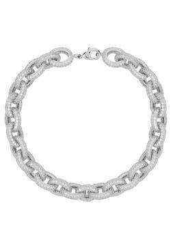 f5b1e36eb102d Women's Designer Jewellery - Gold, Rose Gold & Silver - Harvey Nichols