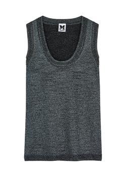d5a433d90fe80 M Missoni Dresses, Tops, Cardigans, Skirts, Bags - Harvey Nichols