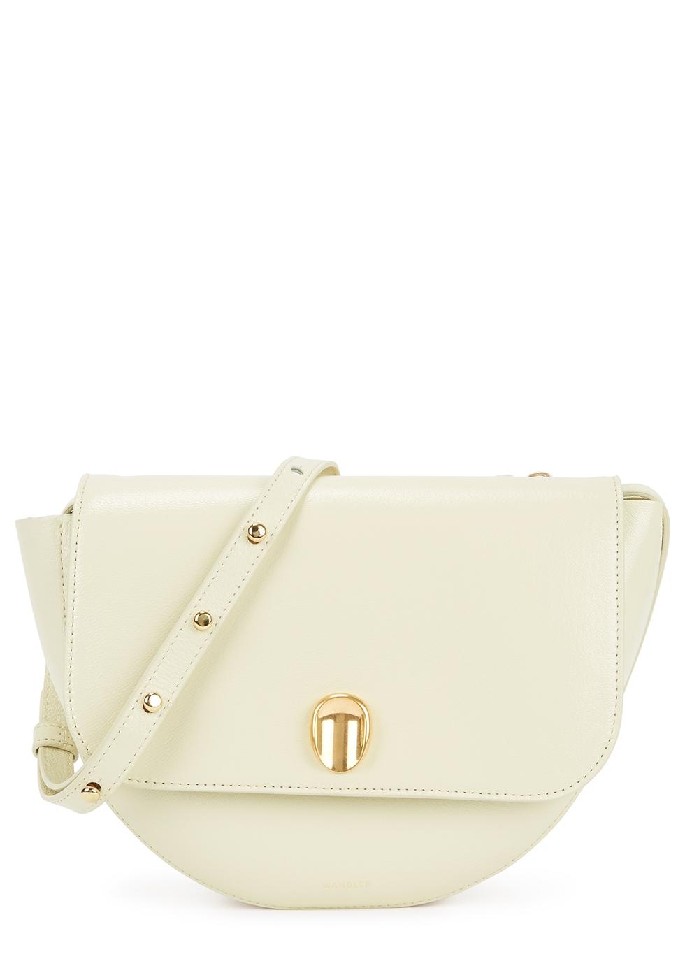 d885903905 Women's Designer Bags, Handbags and Purses - Harvey Nichols
