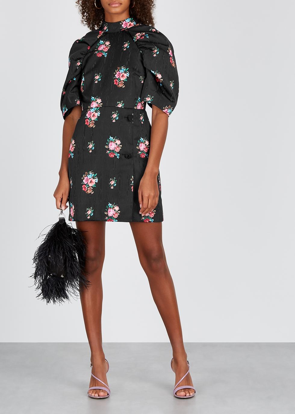 a89540a8 New In - Latest Fashion & Designer Brands - Harvey Nichols