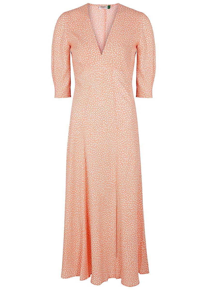 c67c63ff45cd0 Designer Day Dresses - Luxury Brands - Harvey Nichols