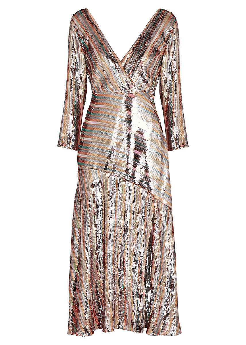 ea138bad4d2 Designer Dresses & Designer Gowns - Harvey Nichols