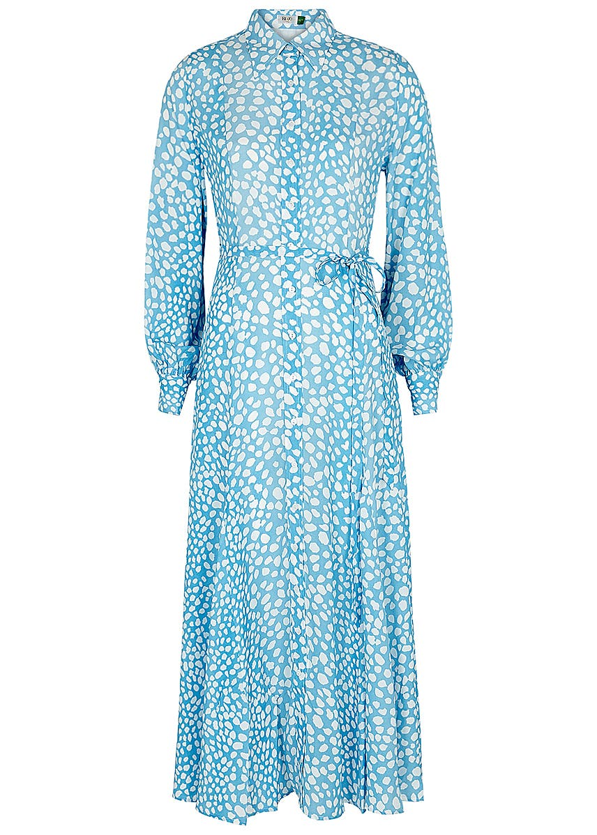 ab926370573e8 Designer Dresses & Designer Gowns - Harvey Nichols