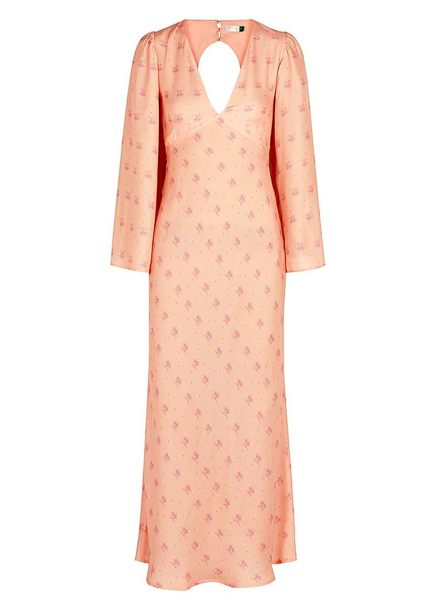 033638ab41 Designer Day Dresses - Luxury Brands - Harvey Nichols