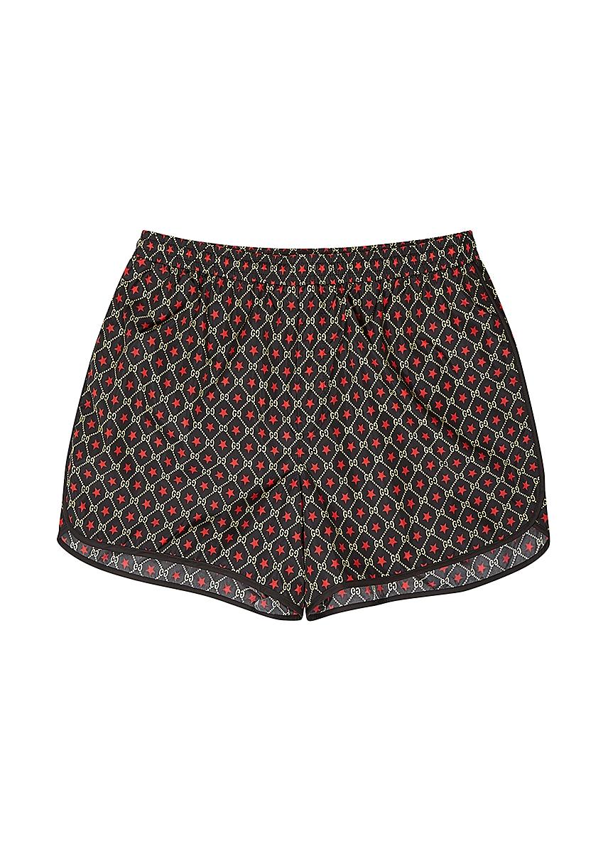a69c594713 Gucci Men's Clothing - Harvey Nichols