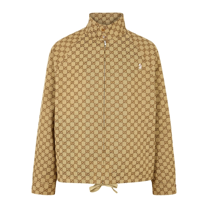 cb74dabfc Jackets & Coats - Discover designer jackets & coats at London Trend