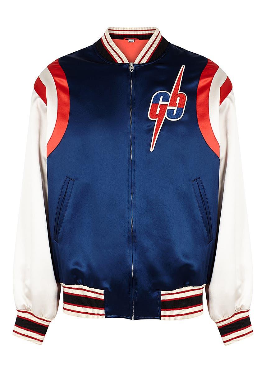 88e197df6 Gucci Men - Harvey Nichols