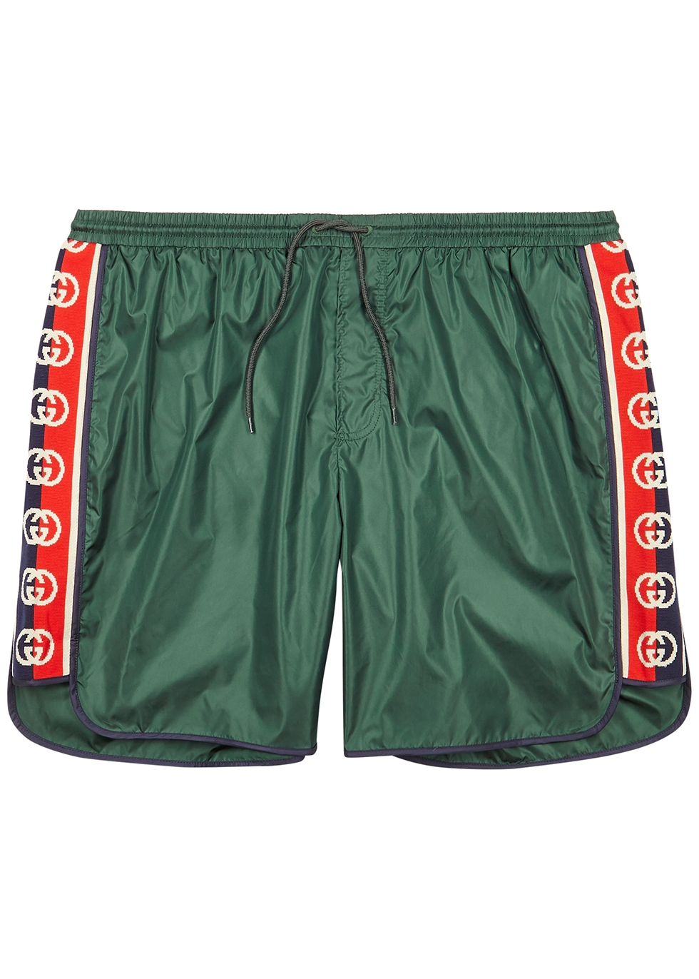 d90a0b7aea Men's Designer Swimwear - Swim Shorts & Trunks - Harvey Nichols