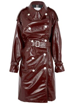 5ef65f4c79 Designer Coats - Women's Winter Coats - Harvey Nichols