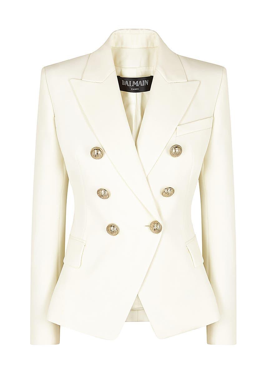 89446a28c16 Balmain - Designer Jeans, Perfume & T-Shirts - Harvey Nichols
