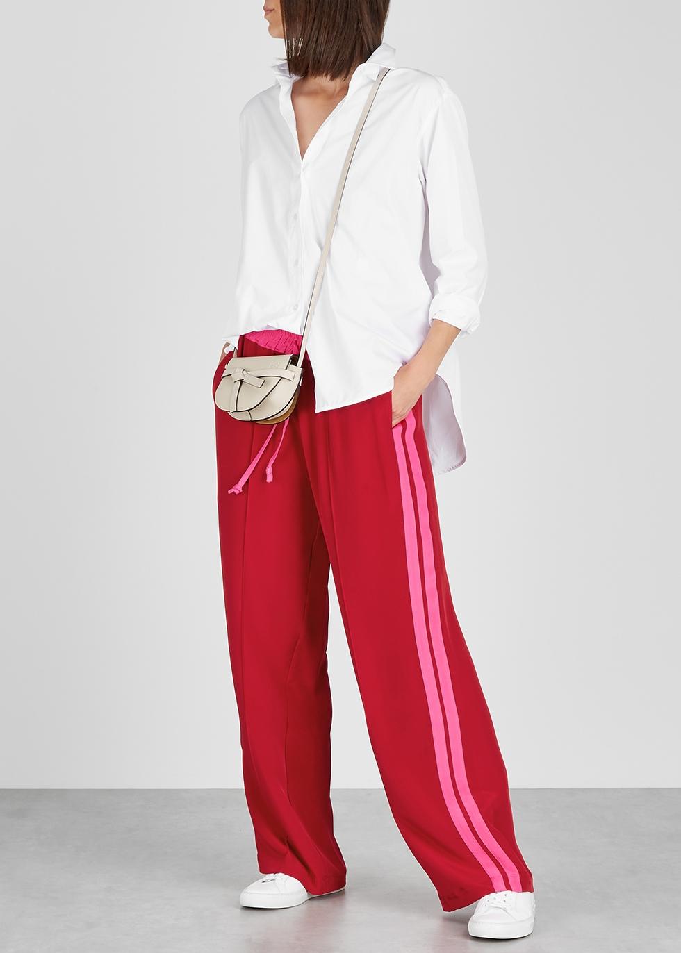 37bd36d375f8 Women's Designer Clothing, Shoes and Bags - Harvey Nichols