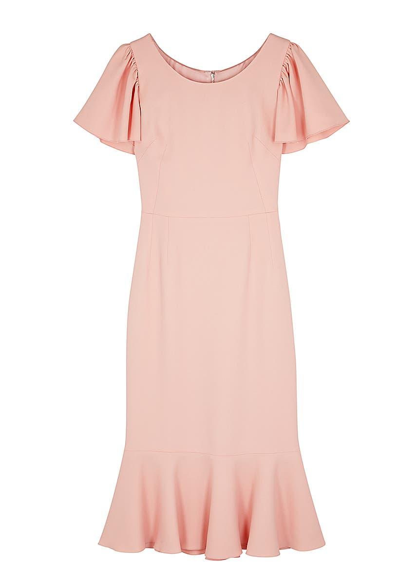 16df3f701 Designer Dresses & Designer Gowns - Harvey Nichols