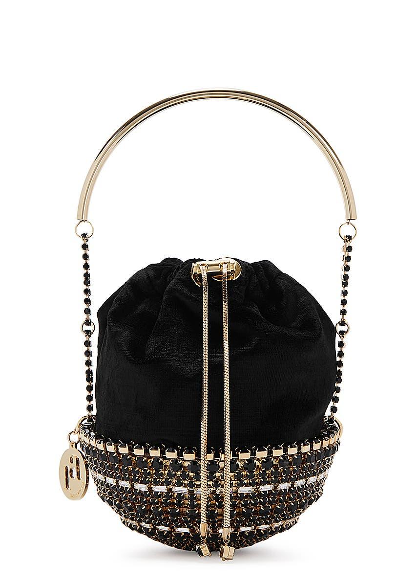 968e9540 Women's Designer Micro Bags - Mini Bags - Harvey Nichols