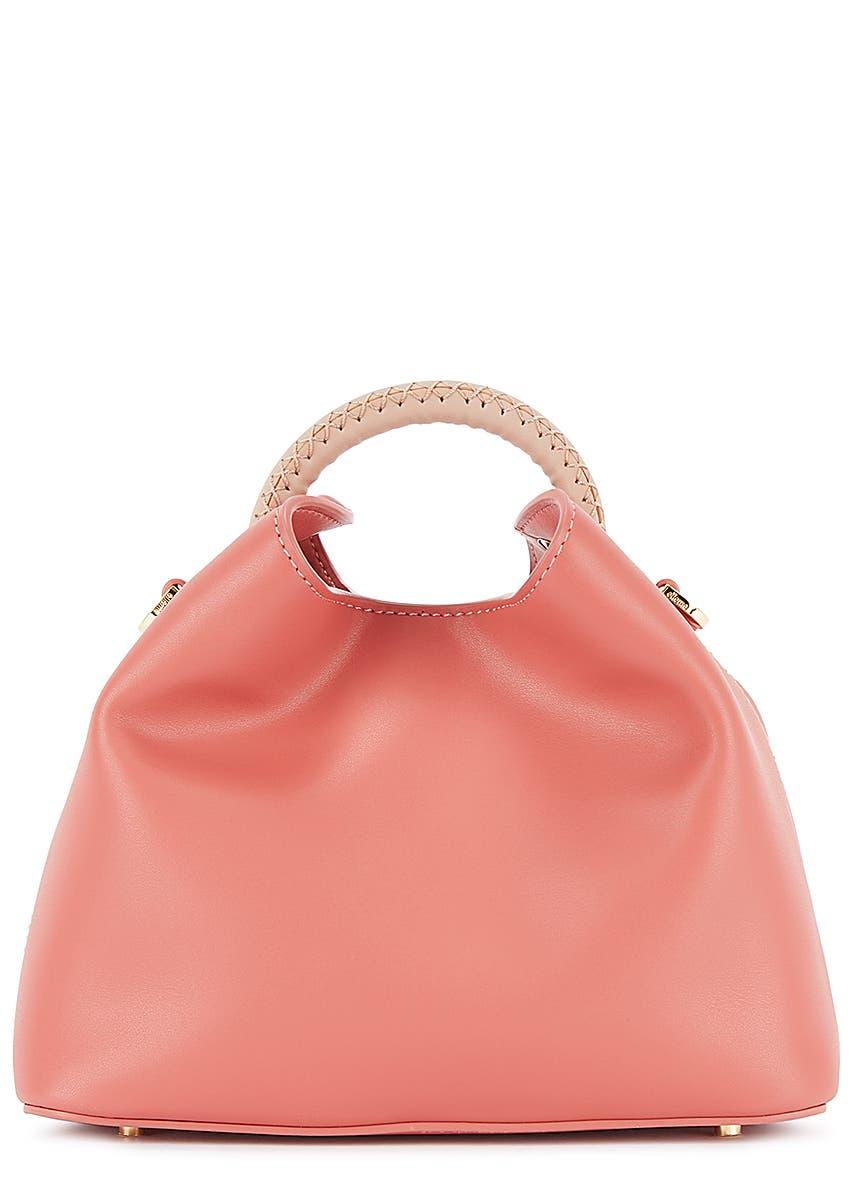 82e6b4fd Women's Designer Cross-Body Bags - Harvey Nichols