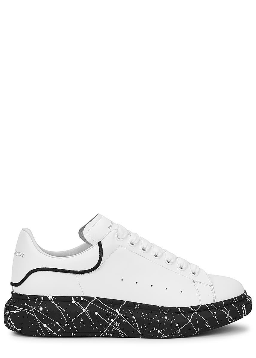 8051cbb426fe Men's Designer Shoes - Men's Footwear - Harvey Nichols