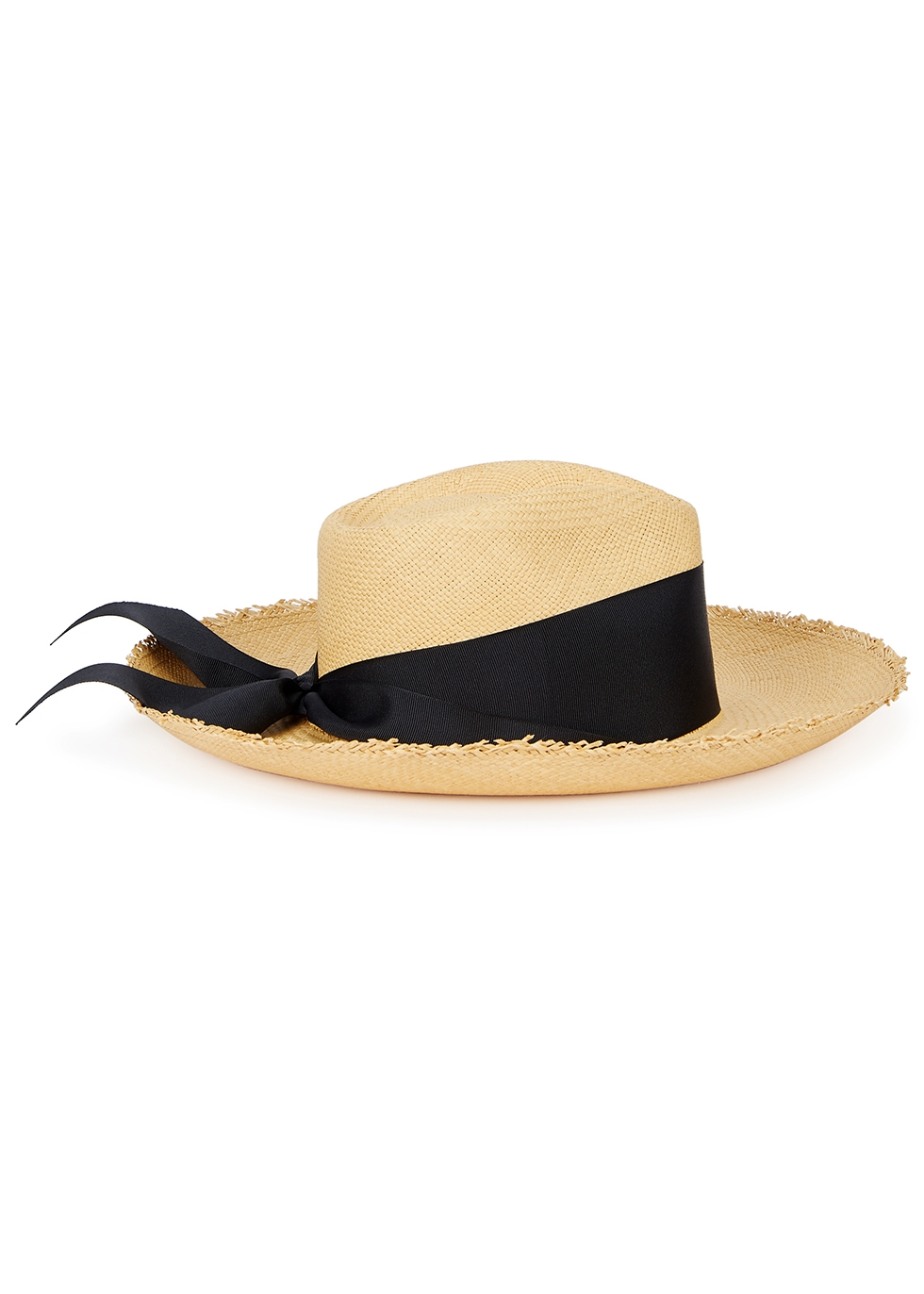 54cb70bbfac65f Women's Designer Hats, Beanies and Caps - Harvey Nichols